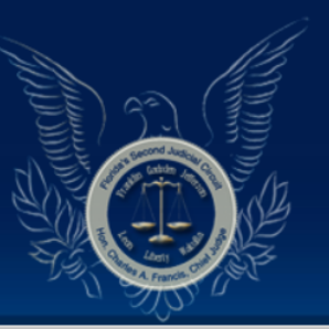 Florida-Second-Judicial-Circuit-Emblem